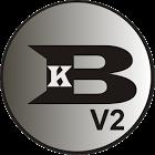 Boeffla-Config V2 2.2.33