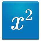 Algeo calculator 1.1.6