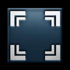 沉浸全屏模式:Immersive Full-Screen Mode 1.11.1