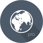 Now Browser Pro 2.9.9.1 - pro