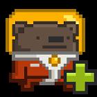 太空熊:Spacebaer+ 1.1