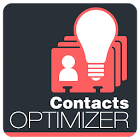 Contacts Optimizer 5.1