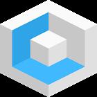 翻方块:Cubot Premium 1.1.0