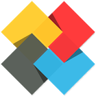 方块消除Squarge 1.4.0