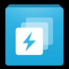 Per-App Modes 2.0.7