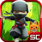 迷你忍者:Mini Ninjas ™