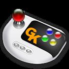 游戏虚拟键:Game Keyboard