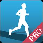 HIIT间隔锻炼:Caynax HIIT PRO 2.4 PRO