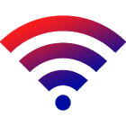 WiFi连接管理器:WiFi Connection Manager 1.6.2
