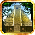 失落的神庙之谜:Mystery of the Lost Temples