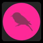 环境音乐TaoMix 1.1.20