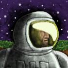 星际冒险:Planetventure 3.1.0