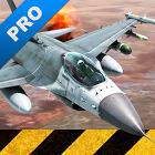 空中打击:AirFighters Pro 2.01