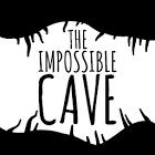 不可思议的洞穴:The Impossible Cave 1.01