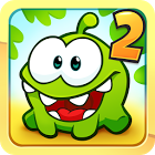 Cut the Rope 2 1.6.5