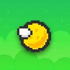 小鸟高尔夫:Golfy Bird 1.4