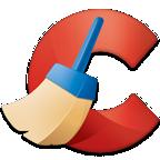 CCleaner v1.16.62