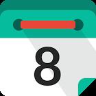 WAVE Calendar 2.1.13