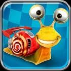 蜗牛赛跑:Snail Derby 1.12