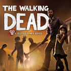 行尸走肉第一季:The Walking Dead: Season One