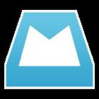 Mailbox 2.1.0