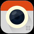 Retrica相机 3.4.1