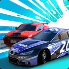 粉碎赛车:Smash Bandits Racing 1.09.07