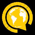 Roamy流量控制1.3.20150102