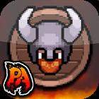英雄攻城:Hero Siege 1.8.3
