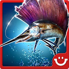 钓鱼发烧友:Ace Fishing: Wild Catch 2.3.3