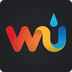 Weather Underground 5.3
