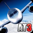 航空大亨3:AirTy...