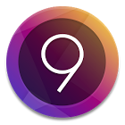 9 Cards Home Launcher 1.1.21