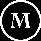 Meemo应用拨号 0.5.8.21 beta3
