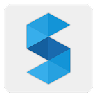 Sidebar Launcher 3.4.3