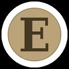 EveryWiki 3.1.7