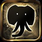 九只大象:9 Elefants 1.4