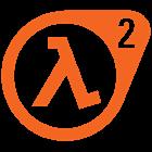Half-Life 2 23