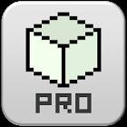 像素小画家:IsoPix Pro 1.3.2