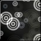 Luma Live Wallpaper 2.0.6