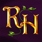流氓英雄:Rogue Heroes