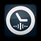 告诉我时间:TellMeTheTime1.17.0
