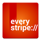 Every Stripe Li...