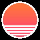 Sunrise Calendar 4.2.0
