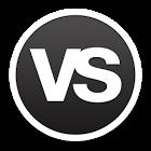 Versus对比平台