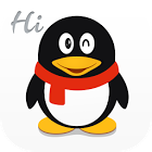 QQ国际版 5.2.1