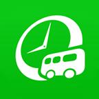 腾讯实时公交 1.4.2.0