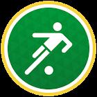 一球燃情巴西:Onefootball Brasil 1.8