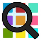 Berrysearch 1.6
