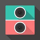 Dual Selfie 2.0.14